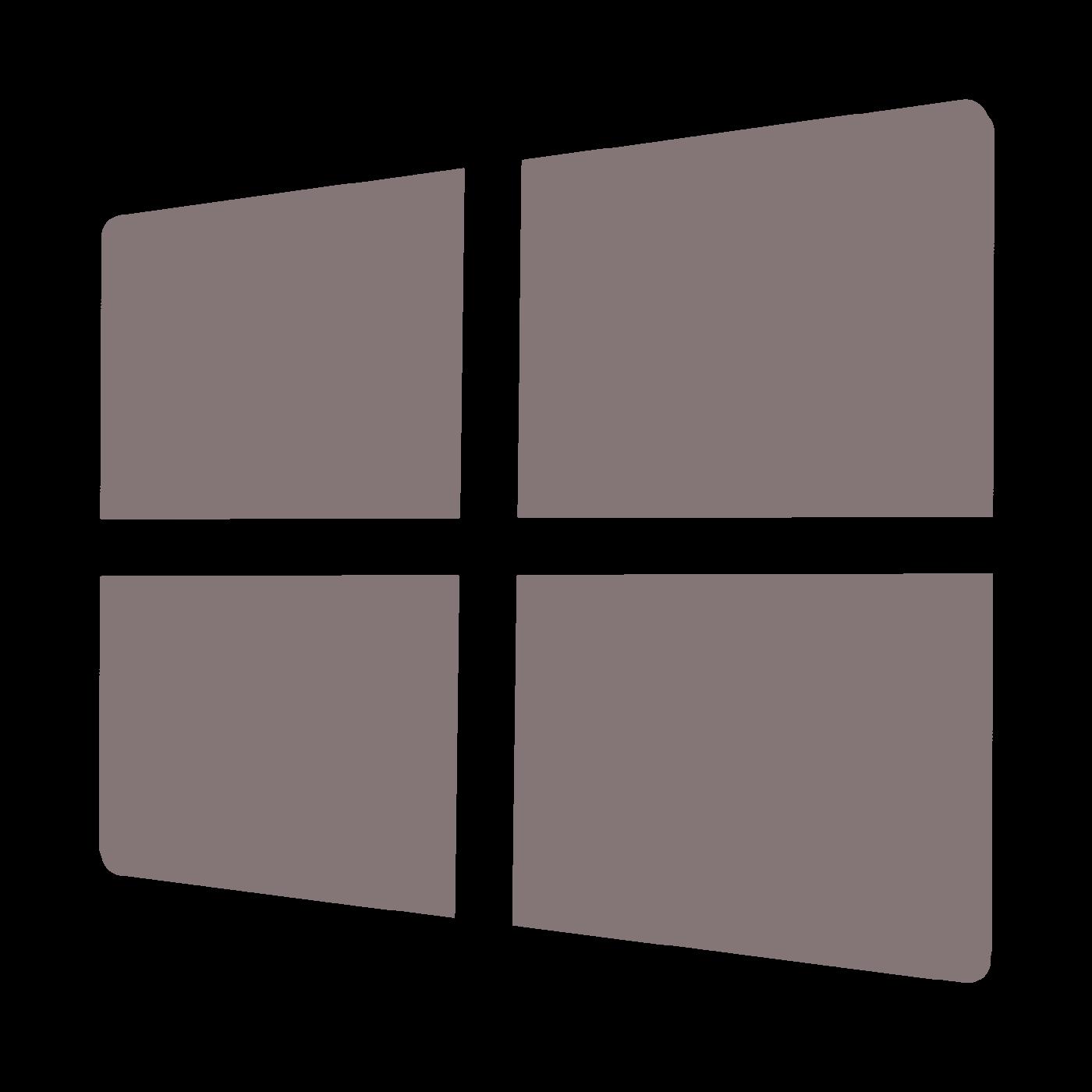 Wsparcie dla Microsoft
