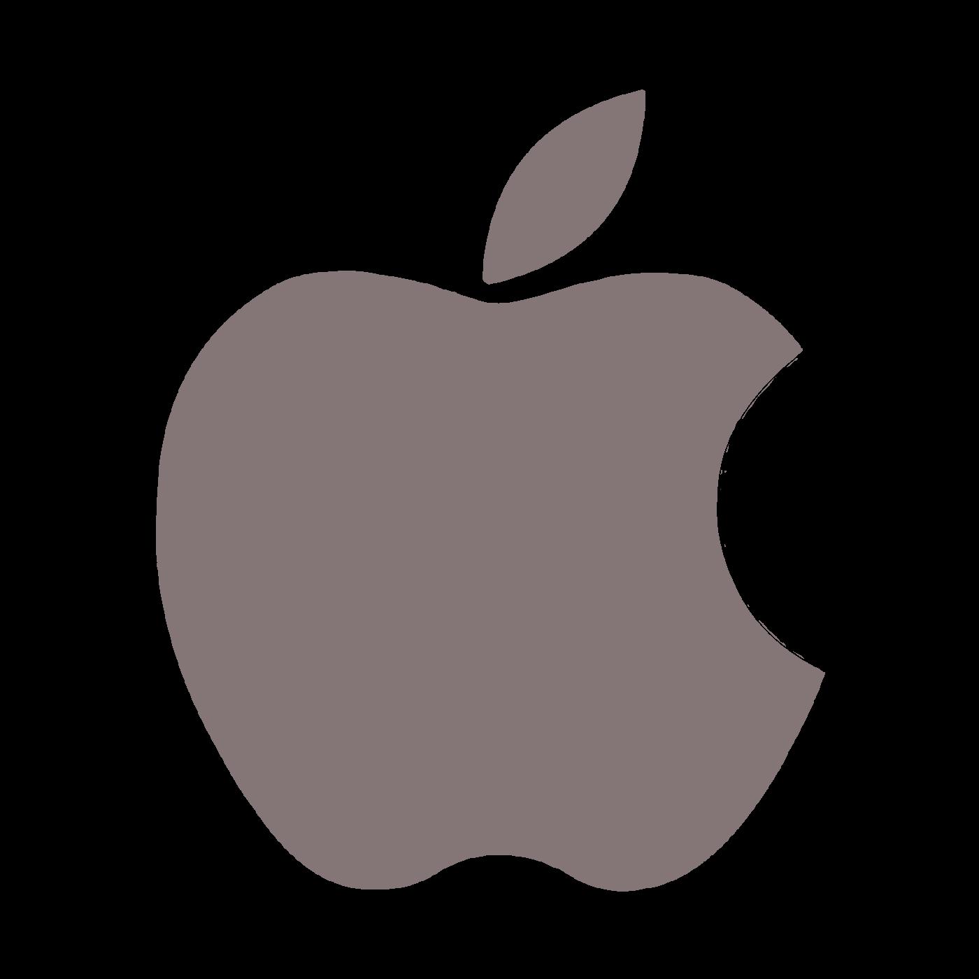 Naprawa sprzętu z systemem MAC i IOS